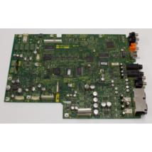 Pioneer DJM-900 NXS alaplap ( main board ) / DWX3190