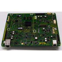 Pioneer XDJ-RX alaplap (Main board) / DWX3590