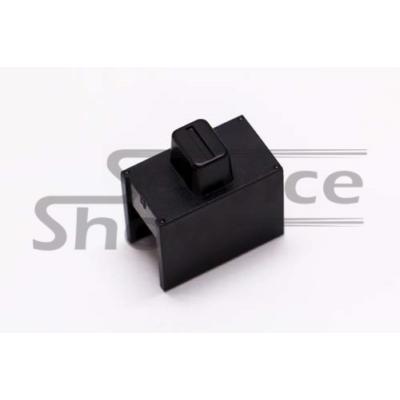 Pioneer CDJ-1000, CDJ-1000MK2, CDJ-1000MK3, CMX-5000 EJECT LOCK kapcsoló gomb / DAC1926