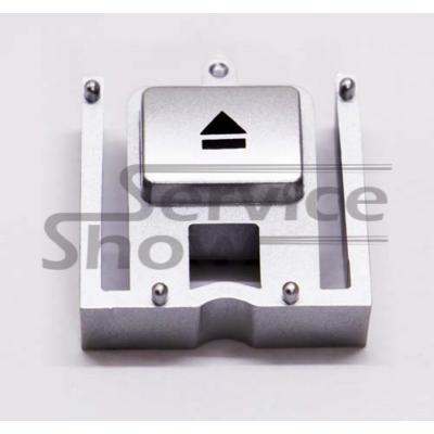 Pioneer CDJ-200 EJECT gomb / DAC2253