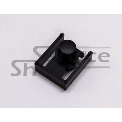 Pioneer CDJ-200 BEAT LOOP gomb / DAC2271