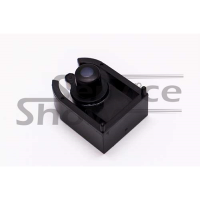 Pioneer CDJ-800 MK2, CDJ-850, CDJ-850K, CDJ-850W, CDJ-900 RELOOP/EXIT gomb / DAC2291
