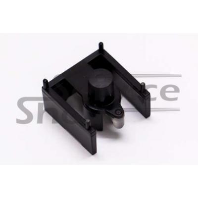 Pioneer CDJ-400, CDJ-400K RELOOP/EXIT gomb / DAC2409