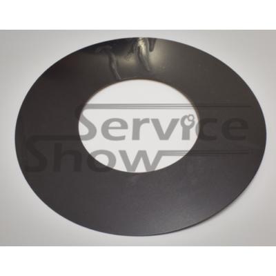 Pioneer CDJ-850, CDJ-900 NXS jog előlap korong ( öntapadós felülettel )/ DAH2839