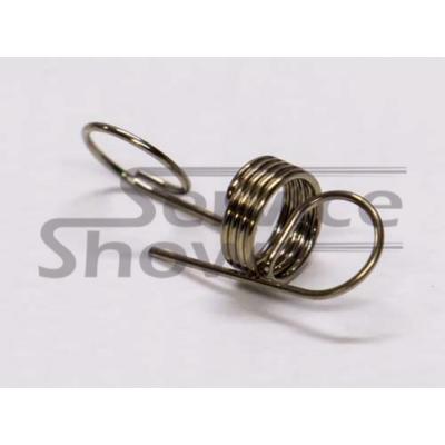 Pioneer CDJ-széria, DVJ-széria mechanika függesztő rugó ( DBH1428, DBH1485 ) / DBH1494