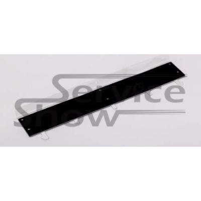 Pioneer CDJ-széria, DVJ-széria lemeztisztító lapocska ( a lemezbetöltő nyílásnál ) / DED1132