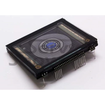 Pioneer jog kijelző modul / DEL1058