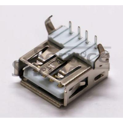 Pioneer CDJ-350/850/900NXS/2000NXS fedlapi USB csatlakozó / DKB1106 - helyettesítő