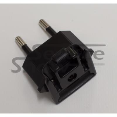 Pioneer DDJ-S1 EU szabványos konnektor adapter a külső tápegységhez / DKX1048