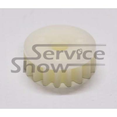 Pioneer CDJ-1000 MK2 jog fék mechanika fogaskerék / DNK4176
