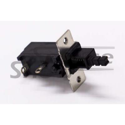 Pioneer DJM-600 power kapcsoló / DSA1028
