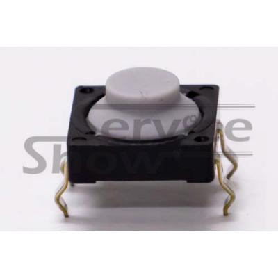 Pioneer CDJ-500 mikrokapcsoló / DSG1046