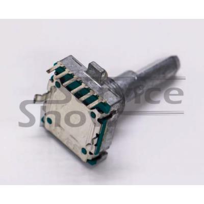 Pioneer DJM-600, DJM-3000 effekt választó kapcsoló / DSG1067