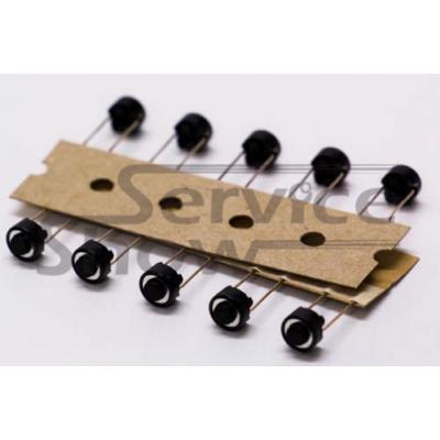 Pioneer mikrokapcsoló (1db!) / DSG1079