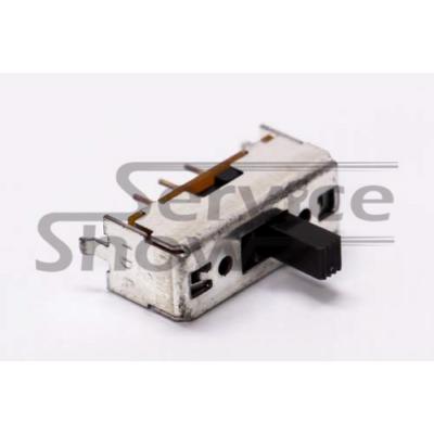 Pioneer DJM-széria, SVM-1000, DDJ-S1, XDJ-RX, XDJ-Aero kapcsoló / DSH1066
