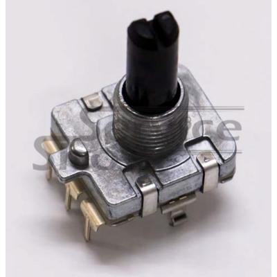 Pioneer CDJ-100, CDJ-200, EFX-500 JOG encoder / DSX1051