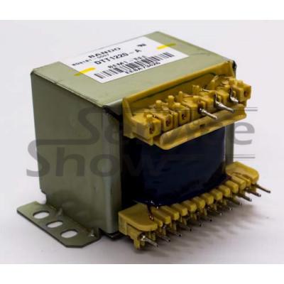 Pioneer CDJ-800 MK2 táp trafó ( 120V-os ) / ( DTT1204 ) DTT1220