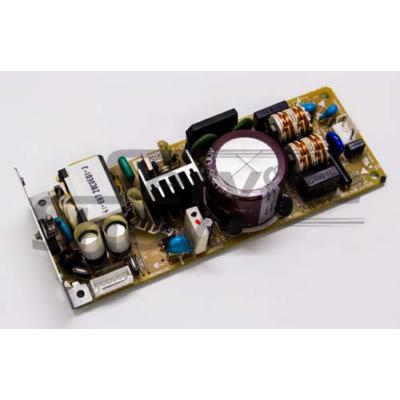 Pioneer CDJ-850, CDJ-900NXS, CDJ-2000, CDJ-2000NXS, DJM-S9, DDJ-RZ, DDJ-SZ, XDJ-RX táp panel / DWR1463