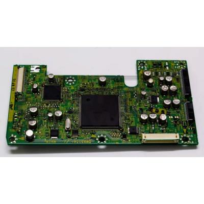 Pioneer CDJ-850 alaplap ( main board ) / DWX3174