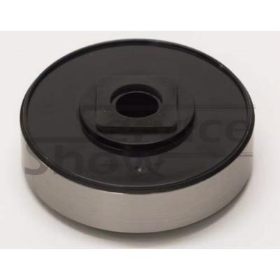 Pioneer CDJ-1000, CDJ-1000 MK2, DVJ-1000 láb / DXA1904