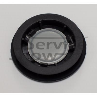 Pioneer CDJ-széria, DVJ-széria lemezfogó mágnesgyűrű / DXA2043
