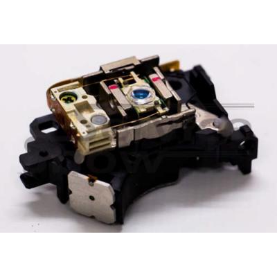 Pioneer CDJ-200, CDJ-400, CDJ-800 MK2 lézer olvasófej / OXX8018 - MÁR NEM RENDELHETŐ!