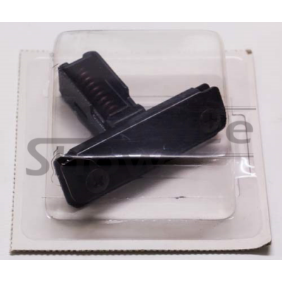 Technics SL-1200 / 1210 fedél oldali zsanér / SFATM02N01A1