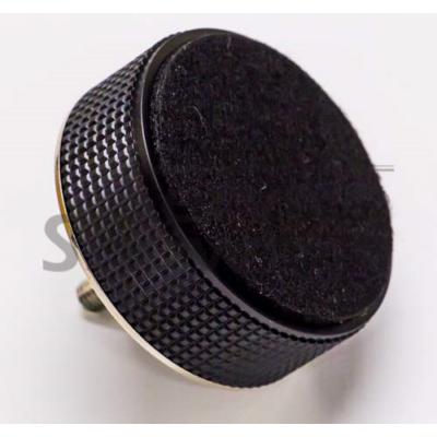 Technics SL-1200 / 1210 láb ( SFGC122-02E ) / SFGC122-04E - Kifutott, helyettesítője nincs