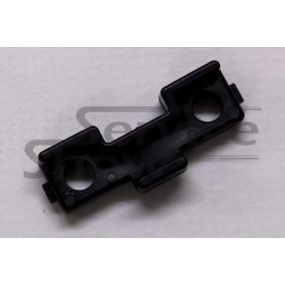 Technics SL-1200 / 1210 kábel leszorító alsó rész / SFUM170-06