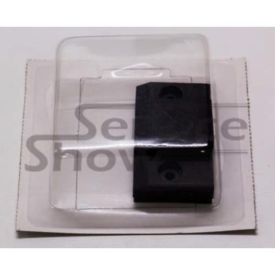 Technics SL-1200 / 1210 ház oldali zsanér / SFUMM02N04