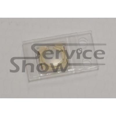 Pioneer MEP-7000 smd mikrokapcsoló ( browse, mix, effect, utility )/ VSG1020
